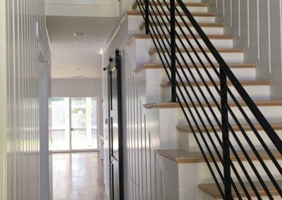 Modern Stair 3-2